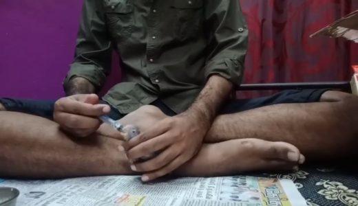 Cockatiel handfeeding simple method tips and tricks